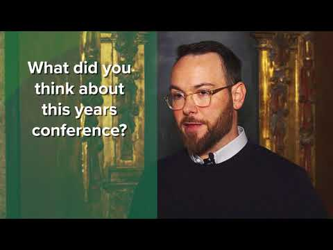 Why Dana Brunetti Loves Media Insights