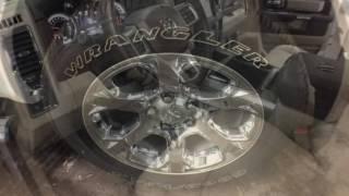 2014 ram 1500 laramie used cars victoria mn 2017 04 21