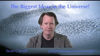 The Biggest Ideas in the Universe | 21. Emergence