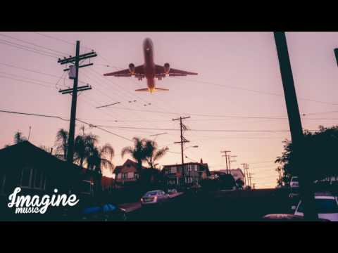 Chance The Rapper - Smoke Break (feat. Future)