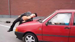 CAR INSURANCE IRELAND SEEMS INCREDIBLE BUST EASY AND FAST
