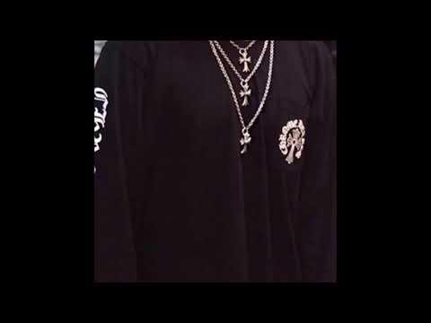 "Download 창모 CHANGMO - CHROME HEARTS ""18 Produced by CHANGMO Mp4 baru"