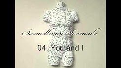 secondhand serenade a twist in my story mp3 download