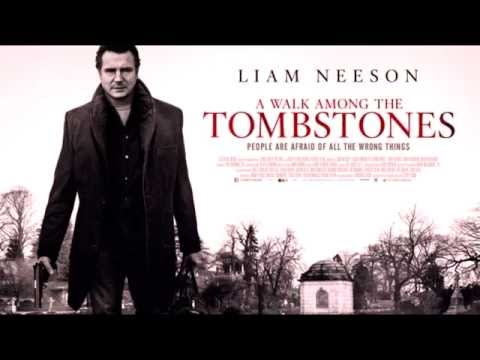A Walk Among The Tombstones LIAM NEESON TV Spot 1 HD 2014