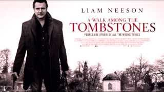 A Walk Among The Tombstones (LIAM NEESON) TV Spot #1 [HD] 2014