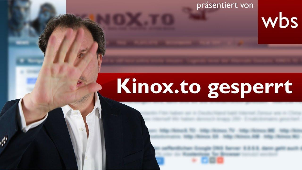 Bin andere ich kinox die en.sigmacasa.com ist