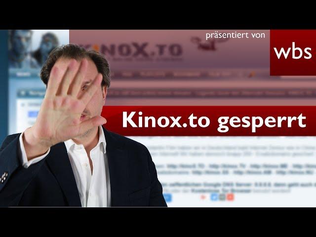 kinox neue filme