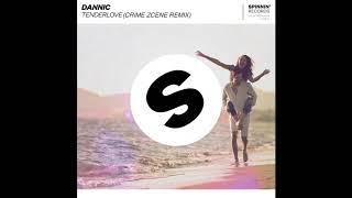 Dannic - Tenderlove (Crime Zcene Remix) [FREE DOWNLOAD]