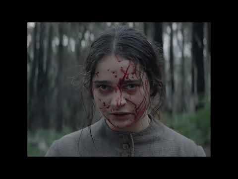 Соловей -  трейлер | Nightingale - Trailer