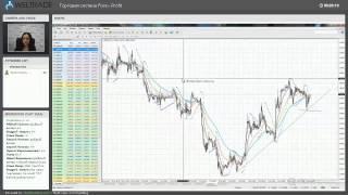 Торговая система Forex Profit(, 2015-07-17T08:09:10.000Z)