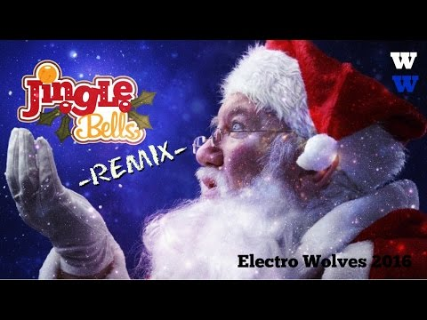jingle-bells-remix---electro-wolves-2016-whitewolf-[free-download]