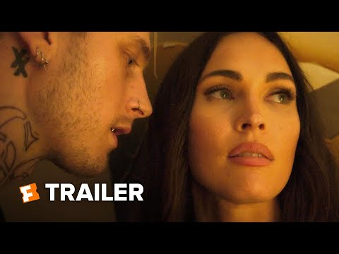 Midnight in the Switchgrass Exclusive Trailer #1 (2021) | Movieclips Trailers