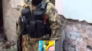 Карловка,батальон 'Восток', 'Скорпион', 22 07 2014 Украина новости сегодня 22 07 2014(Подписывайтесь на канал - будьте в курсе новых видео!Вести ,горячие новости,украинские факты,подробности,Ук..., 2014-07-22T20:04:26.000Z)