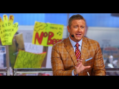 Kirk Herbstreit awed by Big Ten's bowl dominance
