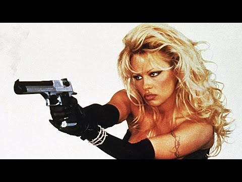 Gun - Word Up [Barb Wire Soundtrack]