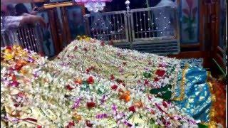 RAHMATABAD  Dargah HD 2016 Nellore Must Watch