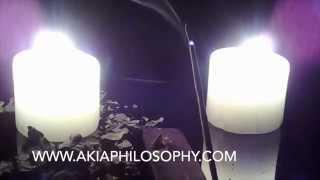 Akia Philosophy November 6th Meditation Thumbnail