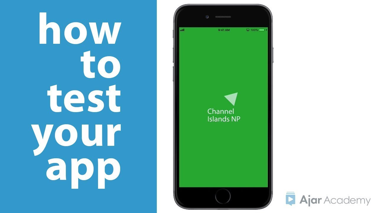 How to Test an App Created with InDesign, in5, & PhoneGap Build (no coding  required)