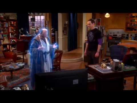 Czy Sheldon spotyka się z Amy w prawdziwym życiu