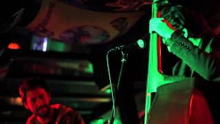 fatsO - Brain Candy Live