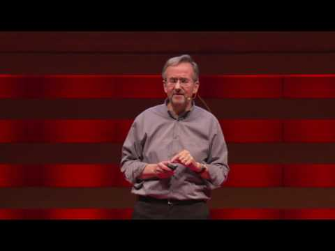 From cave drawings to emojis: Communication comes full circle | Marcel Danesi | TEDxToronto