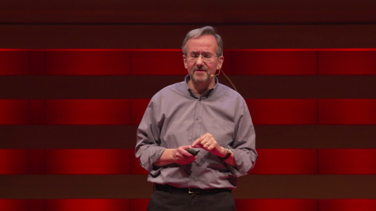 Download From cave drawings to emojis: Communication comes full circle   Marcel Danesi   TEDxToronto