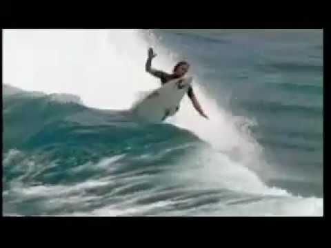 "Beach Boys  ""Catch A Wave"""