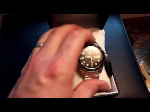 Sapphire crystals for your favorite Seiko and Orient Watchesиз YouTube · Длительность: 8 мин49 с