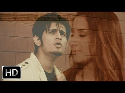 ISHQ BE PANAH - OFFICIAL VIDEO - SARMAD...