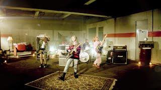 Scandal À�image」‐music Video