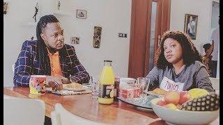 Okan Mi - Latest Yoruba Movie 2018 Drama Starring Toyin Aimakhu | Ibrahim Chatta | Tope Solaja