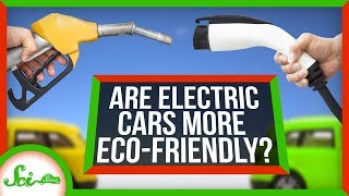 are-electric-cars-really-more-environmentally-friendly
