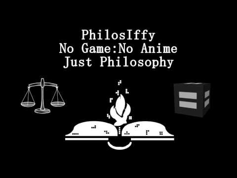 The Difference Between Justice and Equality | PhilosIffy