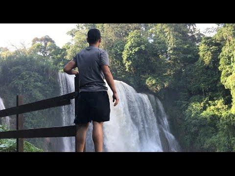 HIDDEN VIEWS OF HONDURAS (Honduras Vlog #2)