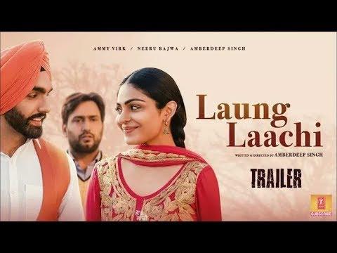 Laung Laachi Mannat Noor Remix By Dj Akash