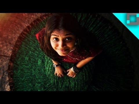 Tamilischer malaysischer Film online