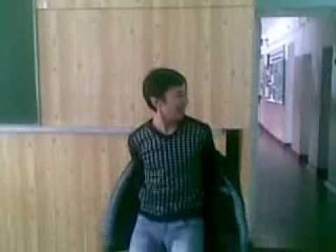 Стриптиз на свадьбе казахский видео