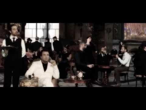 Innamorarsi ballando - Pietro Galassi (official video)