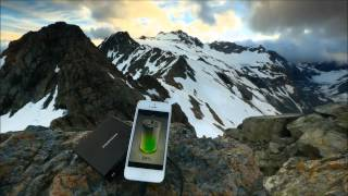 Powerocks Timelapse in New Zealand Thumbnail