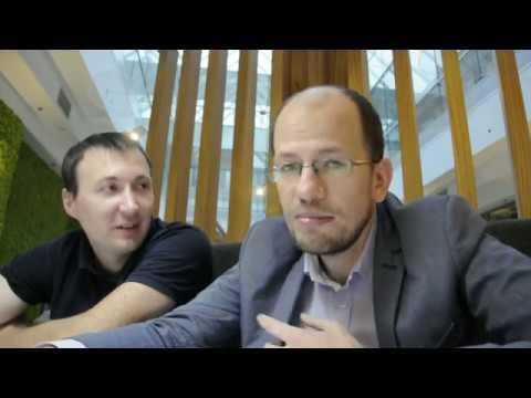 Работа в Польше. Как я нашла работу?из YouTube · С высокой четкостью · Длительность: 15 мин46 с  · Просмотры: более 356.000 · отправлено: 19-7-2014 · кем отправлено: Osia