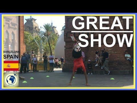 amazing-streetfootball-skills(wtravel,-barcelona-travel-guide)