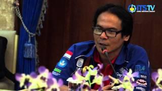 """MOLINA Tour de Java """"Balaikota Bandung"""""""