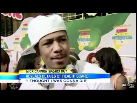 Nick Cannon Kidney Failure: Star Finally Opens Up, Details Painful Ailment