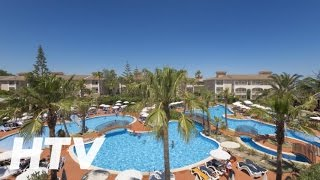 Playa Garden Selection Hotel & Spa en Playa de Muro
