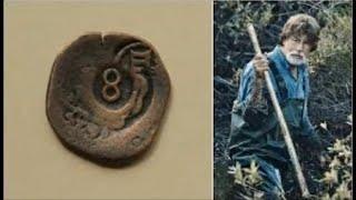 Hazine Adası Oak Adasının Gizemi Çözülüyor Hazineler Çıkmaya Başladı Gerçek Video