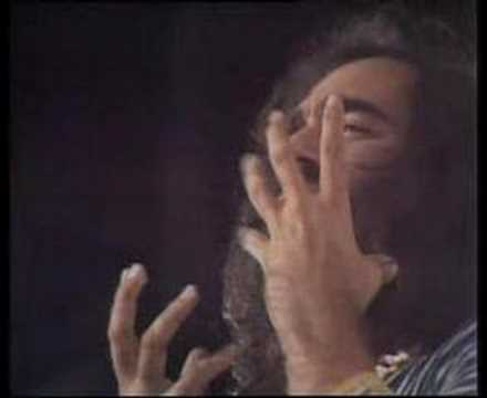 "Demis Roussos - ""We Shall Dance"" (Deutsch TV 1971)"