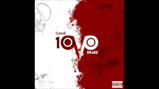 The Game - 100 feat. Drake (Instrumental)