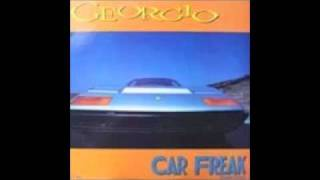 Georgio- Car Freak