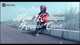 Kota kenangan cover reggae klip video
