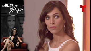 La Reina del Sur | Edición Especial (Primera Temporada) Capitulo 26 | Telemundo